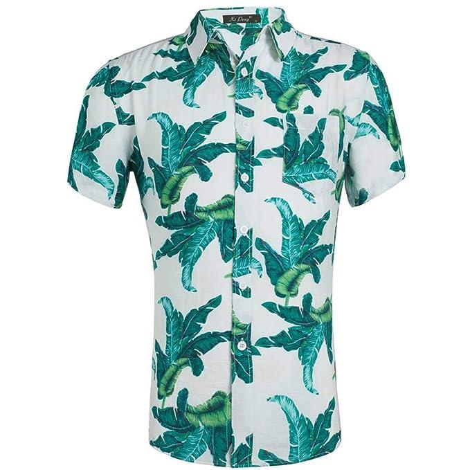 Amazon.com: Graysky - Camiseta de manga corta para hombre ...
