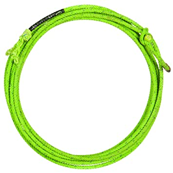 Amazon com: NRS Willard Python 4x4 Calf Rope: Sports & Outdoors