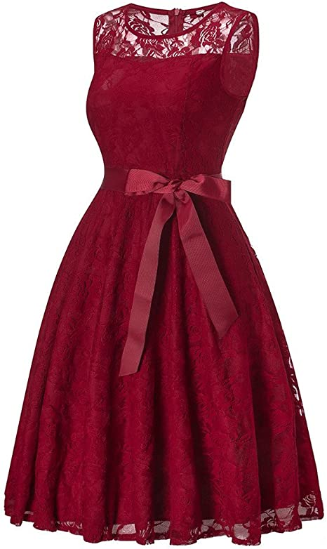 BeautyTop damska prosta letnia sukienka ragwear lekka sukienka mini piękna księżniczka sukienka damska stylowa i elegancka sukienka balowa szykowna dopasowana sukienka na imprezę: Odzież