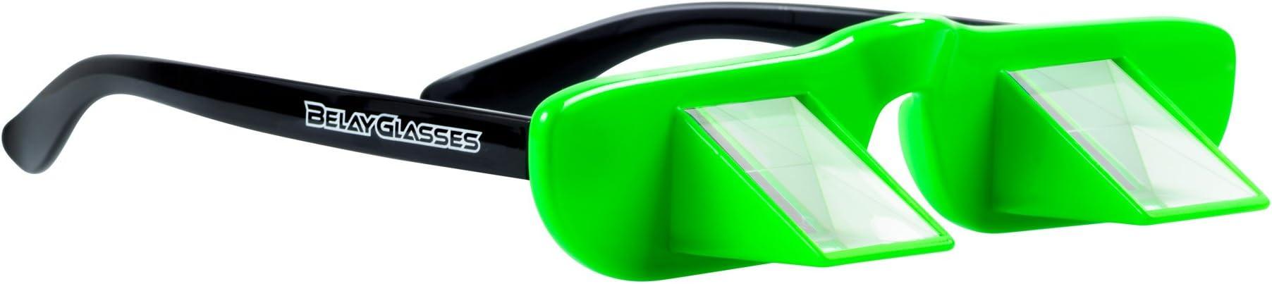 Bela yglasses Seguridad Gafas con banda, escalada Gafas ...