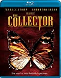 The Collector [Blu-ray] [Import]