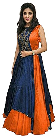 Bollywood Designer Clothes | Gown Gown Women S Bollywood Designer Lehenga Choli Women S Clothing
