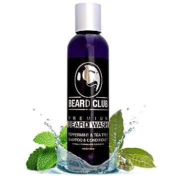 Das beste Shampoo für Männer