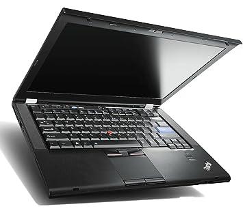 Lenovo ThinkPad L420 SATA Drivers Download Free