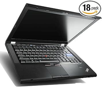 Lenovo ThinkPad L420 Integrated Camera Driver FREE