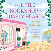 The Little Bookshop of Lonely Hearts | Annie Darling