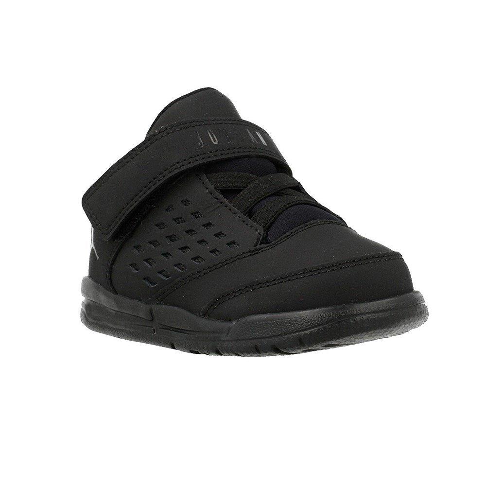 Boys' Jordan Flight Origin 4 (TD) Toddler Shoe
