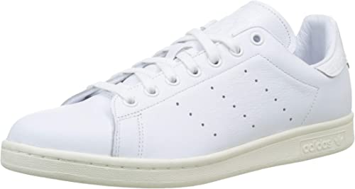 adidas stan smith scarpe da ginnastica uomo