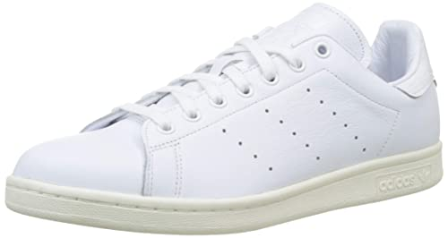 new product 21666 259e2 adidas Originals Herren Stan Smith Turnschuhe