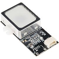 Robo India Fingerprint Scanner - TTL (GT-511C3) for Arduino, Raspberry Pi MCU