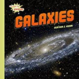 img - for Galaxies (Exploring Our Universe) book / textbook / text book