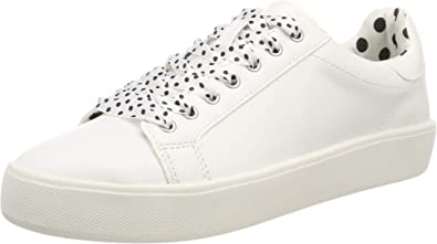 | Tamaris Women's 1 1 23724 22 Low Top Sneakers