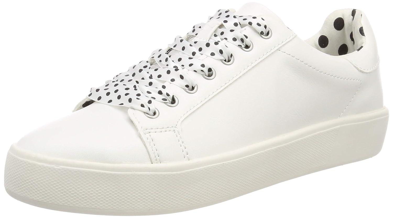 SONDERPREIS;  Gr 37-41 Tamaris Marras High Top Sneaker Damenboots