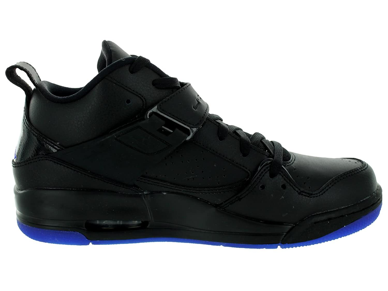 Nike Menns Jordan Flight 45 Prem Basketball Sko AKXCw