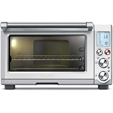 Best Convection Ovens To Buy In 2020 Updated Ginab