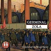 Germinal (Rougon-Macquart 13) | Émile Zola