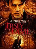 Jersey Devil - The Barrens [dt./OV]