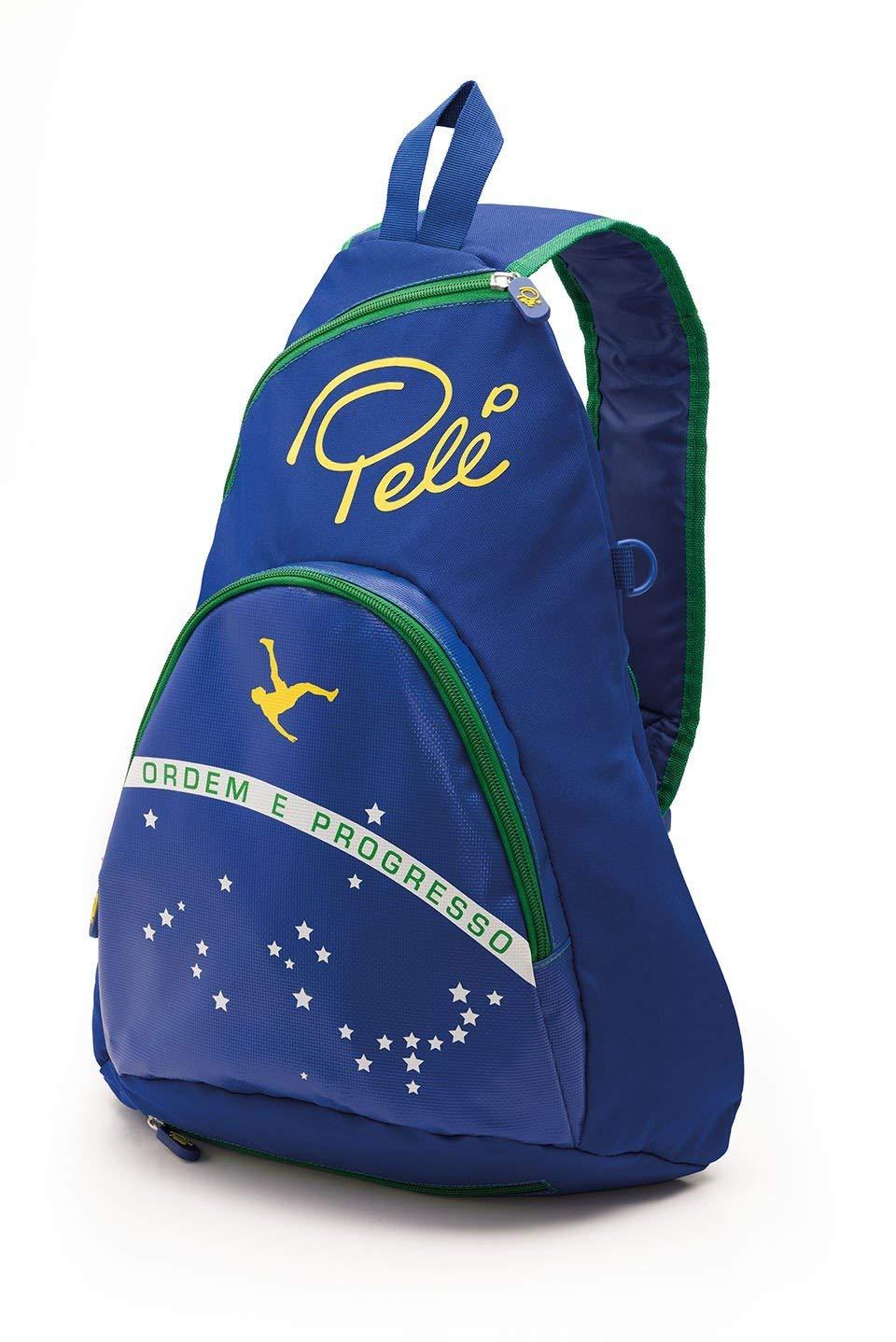 Pele Backpack