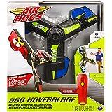 Air Hogs - 6026324 - Radio Commande - Hover Blade