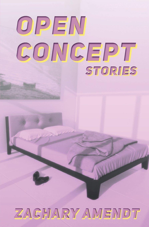 Open Concept PDF