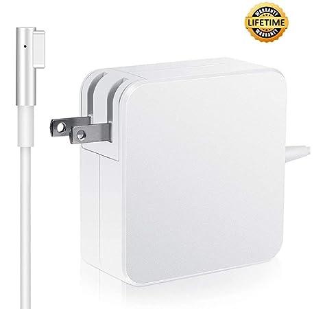 Amazon.com: Compatible for MacBook & MacBook Air & MacBook ...