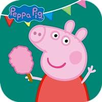 Parque Temático da Peppa Pig