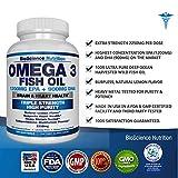Omega-3-Fish-Oil-2250mg-HIGH-EPA-1200MG-DHA-900MG-Triple-Strength-Burpless-Capsules-BioScience-Nutrition