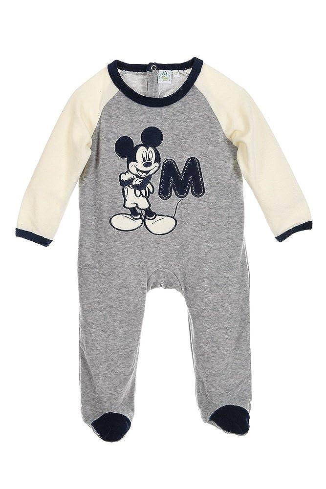 PYJAMA BEBE Mickey 21771