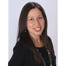 Nancy Gavilanes