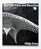 img - for Frei Otto: Form and Structure book / textbook / text book