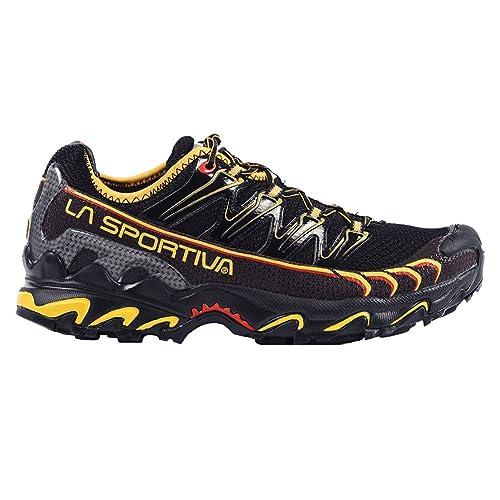 Trail Running Shoe La Ultra Sportiva Men's Raptor 6fv7gyYb