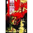 Green Wake Volume 1 TP