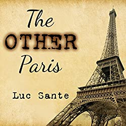 Other Paris