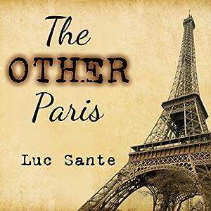 Other Paris Audiobook