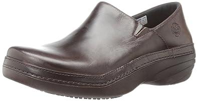 Chaussures Professionnelles Renova pour Femmes Chaussures