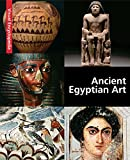 Ancient Egyptian Art: A Visual Encyclopedia