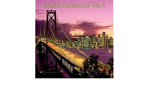 La Maquina De Escribir de Orquesta Sinfonica De Hamhung en Amazon Music - Amazon.es