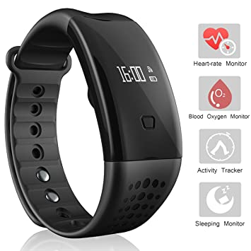 activity rate heart blood pressure wristband home watches smart i watch tek bracelet sports monitor smartband fitness en tracker bluetooth rates