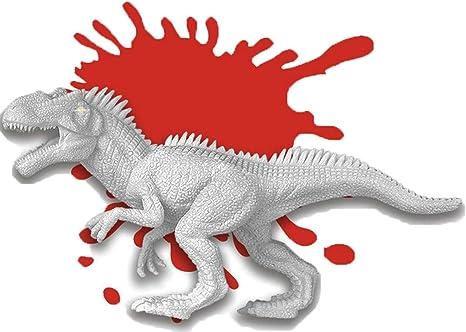 Dinossauro Para Colorir Pintar Infantil Dino Paint Menino Menina