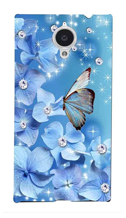 best loved cade4 ad1b1 Fadsho GIONEE ELIFE E7 Back Cover: Amazon.in: Electronics