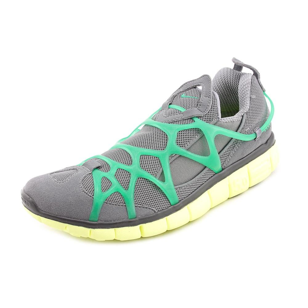 wholesale nike free 5.0 barefoot womens 0cd75 80b20