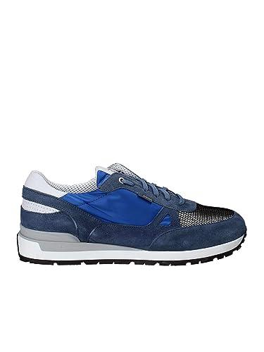 EXTON 993 Sneakers Uomo