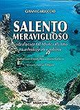 Salento meraviglioso. Guida alla costa dall'adriatico allo ionio tra archeologia arte e ambiente