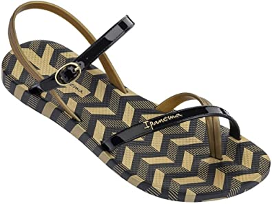 Raider Unisex-Erwachsene Chanclas Ipanema Fashion Sand Badeschuhe, Mehrfarbig (Verschiedene Farben Ip82291/21345), 39 EU