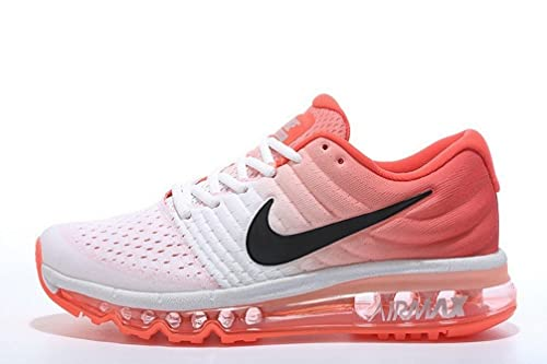 Black Friday final Sale Nike Air Max 2017 women (USA 8