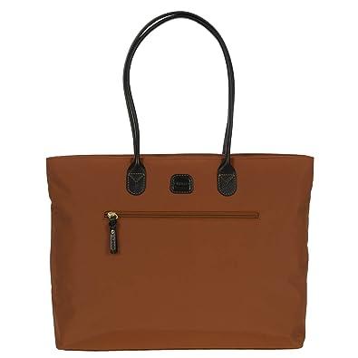 aramor shopping 552 BXL33348 DONNA BORSA it x Amazon travel cHSWRf