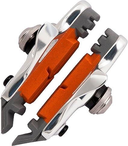 Altair Ultra Light Cartridge Pair Brake Shoe Road 54Mm BR0486