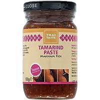 Thai Taste Tamarind Paste (130g) - Pack of 2