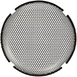 Rockford Punch P3S 10 Subwoofer Grill