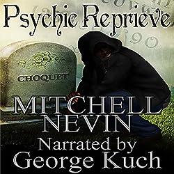 Psychic Reprieve